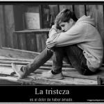 Frases de desamor y tristeza para enamorados